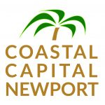 Coastal Capital Newport